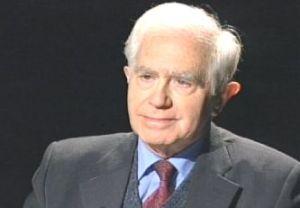 Jorge Eduardo Rivera